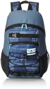 Chiemsee Base keen blue