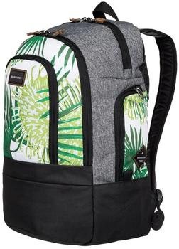 Quiksilver 1969 Special Medium Backpack protea white (wbb6)