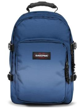 Eastpak Provider fade navy