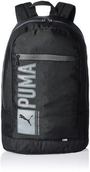 Puma Pioneer Backpack black (73391)