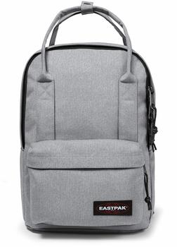 Eastpak Padded Shop'r sunday grey