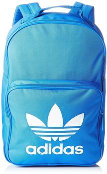 Adidas Trefoil Backpack blue (BK6722)
