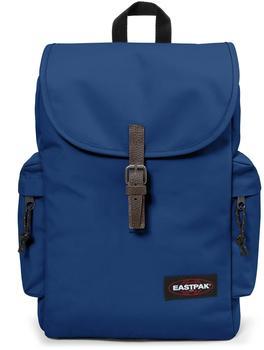 Eastpak Austin bonded blue