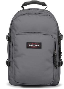 Eastpak Provider woven grey