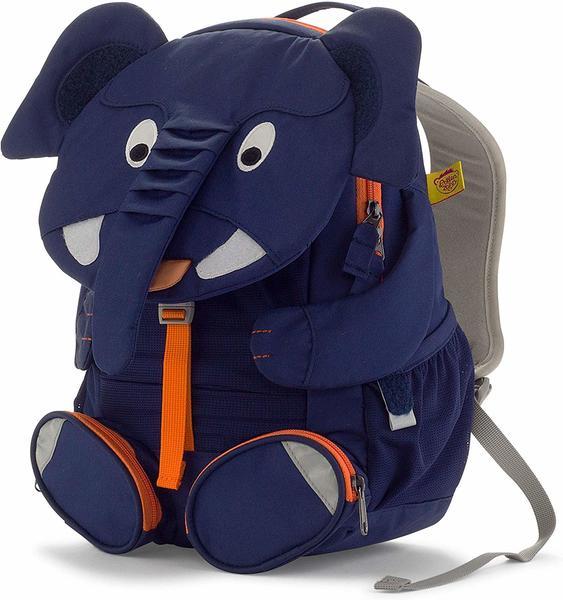 Affenzahn Große Freunde Elias Elefant