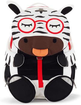 affenzahn-grosse-freunde-zena-zebra