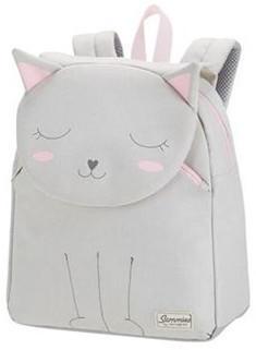 samsonite-happy-sammies-rucksack-s-kitty-cat