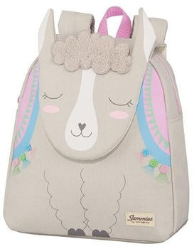 Samsonite Happy Sammies Rucksack S Alpaca Aubrie