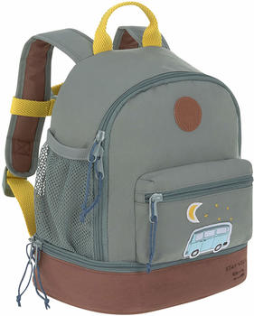 laessig-4kids-mini-backpack-adventure-bus