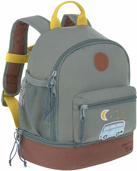 Lässig 4Kids Mini Backpack