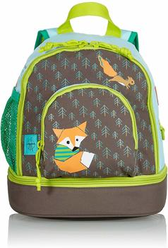 laessig-4kids-mini-backpack-little-tree-fox
