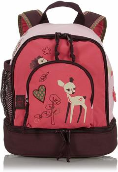 laessig-4kids-mini-backpack-little-tree-fawn