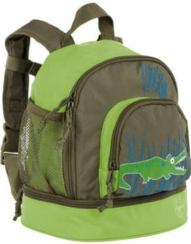 laessig-4kids-mini-backpack-starlight-crocodile