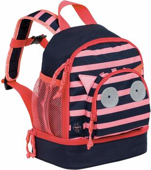 laessig-4kids-mini-backpack-little-monsters-mad-mabel