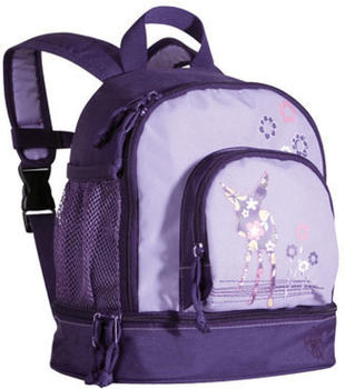 laessig-4kids-mini-backpack-deer-viola