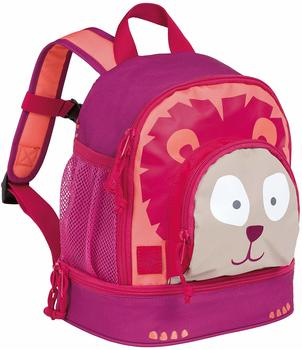 laessig-4kids-mini-backpack-wildlife-lion