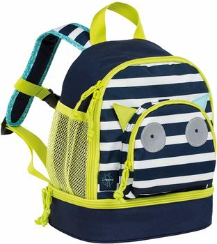 laessig-4kids-mini-backpack-little-monsters-bouncing-bob
