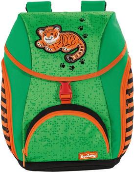 scout-scouty-minialpha-tiger