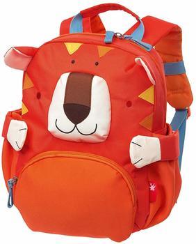 sigikid-kindergarten-rucksack-tiger-24922