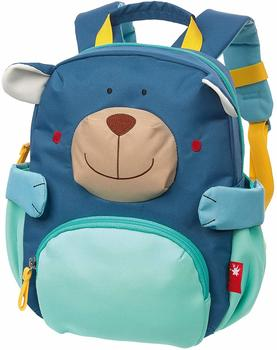 sigikid-kindergarten-rucksack-baer-24918