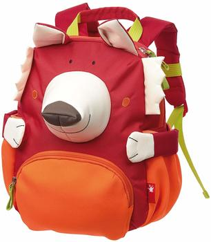 sigikid-kindergarten-rucksack-fuchs-24919