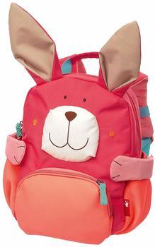 sigikid-kindergarten-rucksack-hase-24921