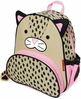 skip-hop-zoo-pack-leopard