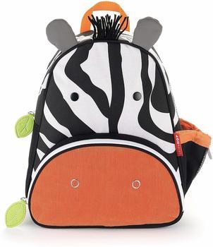 skip-hop-zoo-pack-zebra
