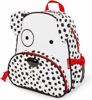 skip-hop-zoo-pack-dalmatiner