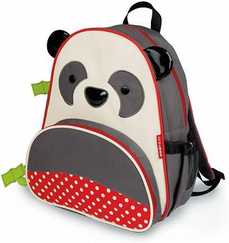 skip-hop-zoo-pack-panda