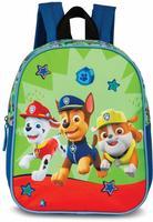 Paw Patrol Kinderrucksack