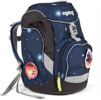 ergobag Pack KoBärnikus