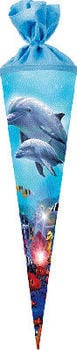 nestler-delfinfamilie-70-cm-rund