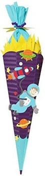 Ursus Astronaut Bastelset 68 cm (9850010)