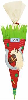 Ursus Pony Bastelset 68 cm (9850029)