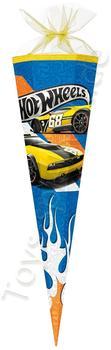 nestler-hot-wheels-racetime-85-cm-6-eckig