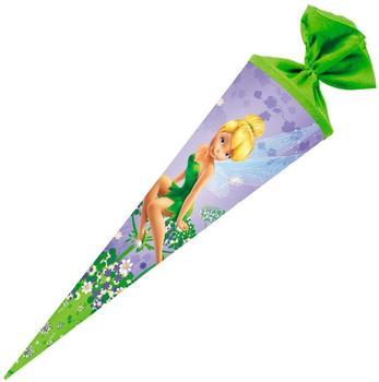 Nestler Tinkerbell Fairies - Fee Schultüte