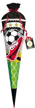 ROTH Fußball Star Bastelset (651010)