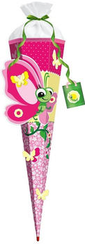 ROTH 3D Lilly 80cm (651009)