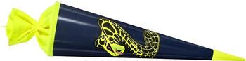 McNeill Schultüte 70 cm Snake