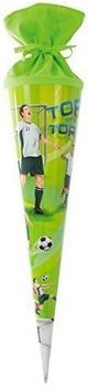 Goldbuch Fußballer 70cm (97578)