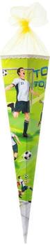 Goldbuch Fußballer 85cm (98578)