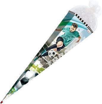 ROTH Fußballstar 85 cm (678764)