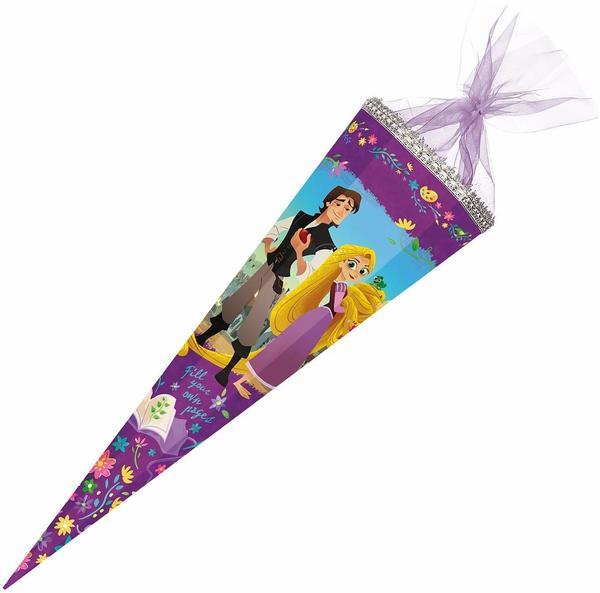Nestler Rapunzel 85cm