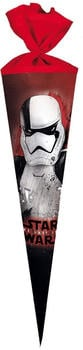 Nestler Star Wars Episode 8 70cm (5709682)