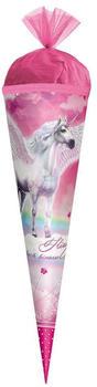 ROTH Pegasus 35cm (673676)