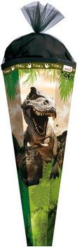 ROTH Tyrannosaurus mit Sound 85cm (678770)