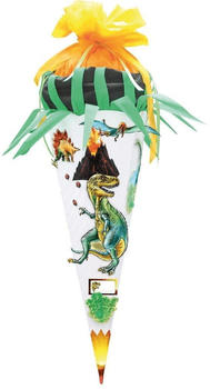 ROTH 3D-Bastelset Dinosaurier 85 cm