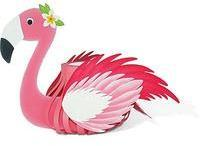 ursus-laternen-bastelset-flamingo
