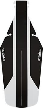 zefal-shield-lite-xl-white-black